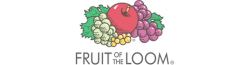 Fruit of the Loom.png