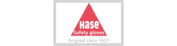 Hase Safety Gloves.png